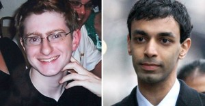 Conviction overturned for roommate in Tyler Clementi suicide