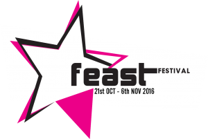 Feast Festival surrounded by controversy