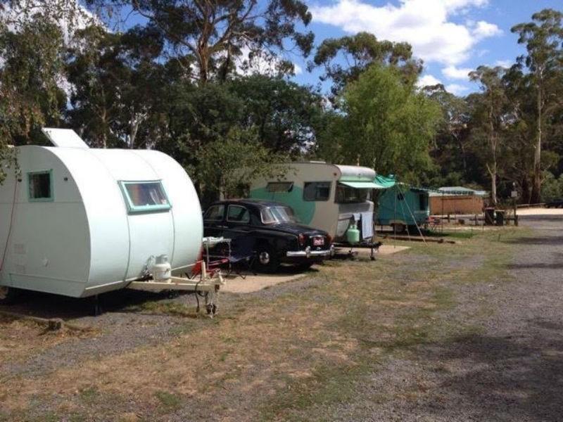 Gay Nomads Australia