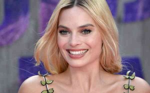 Margot Robbie shows support for same-sex marriage in Australia