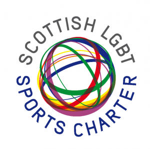 RYA Scotland signs charter as part of Equality Network