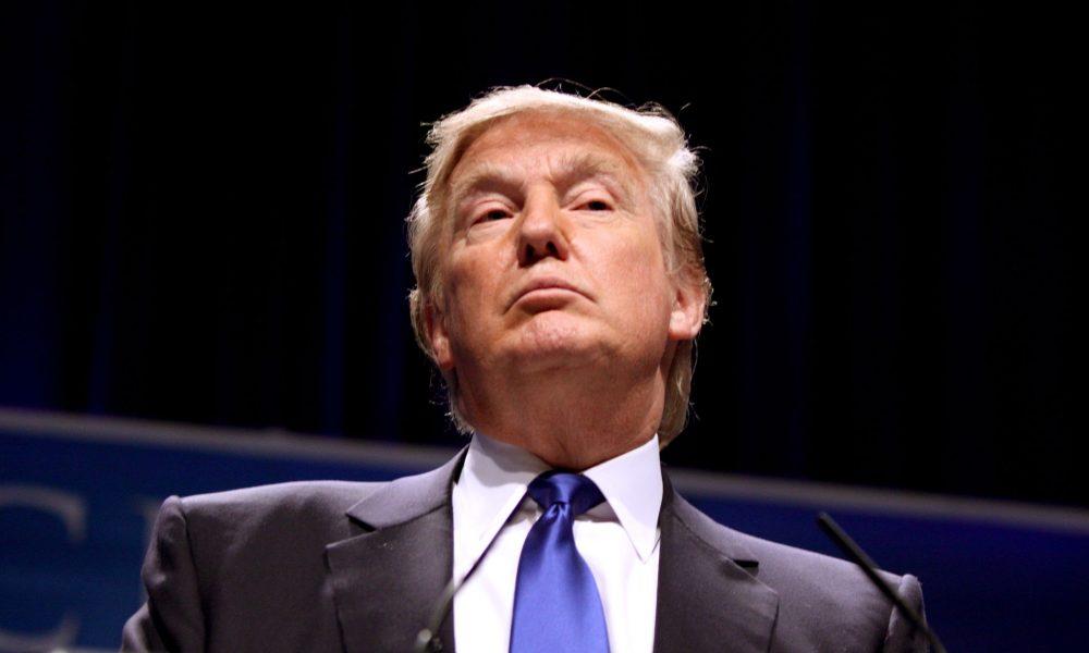 Trump Accountability Project