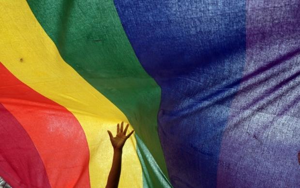 Peru LGBT torture case
