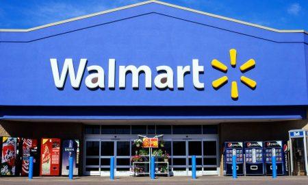 Walmart Jacqueline Cote lawsuit