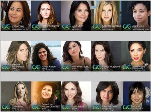 ClexaCon makes history with entertainment convention for LGBTQ women and allies