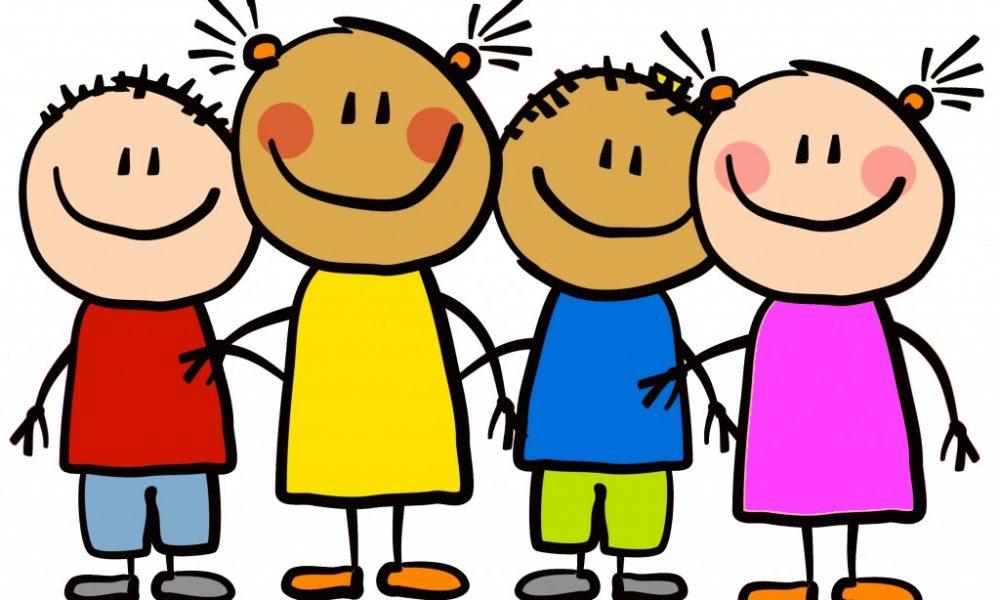 LGBT Kindergarten