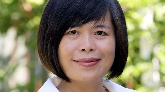 Shan Ju Lin