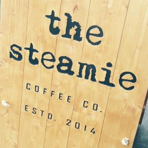 the-steamie
