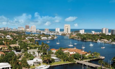 Greater Fort Lauderdale