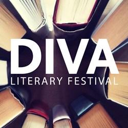 DIVA Literary Festival