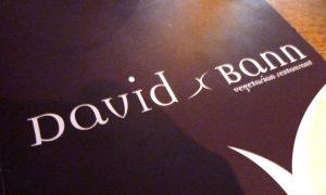 David Bann