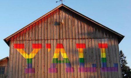 Queer Appalachia