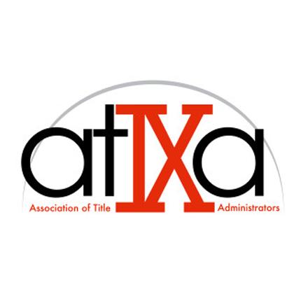 attics Title IX