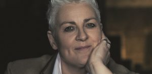 Horse McDonald to tour her acclaimed autobiographical play