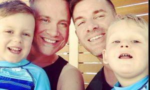 same-sex adopt SA