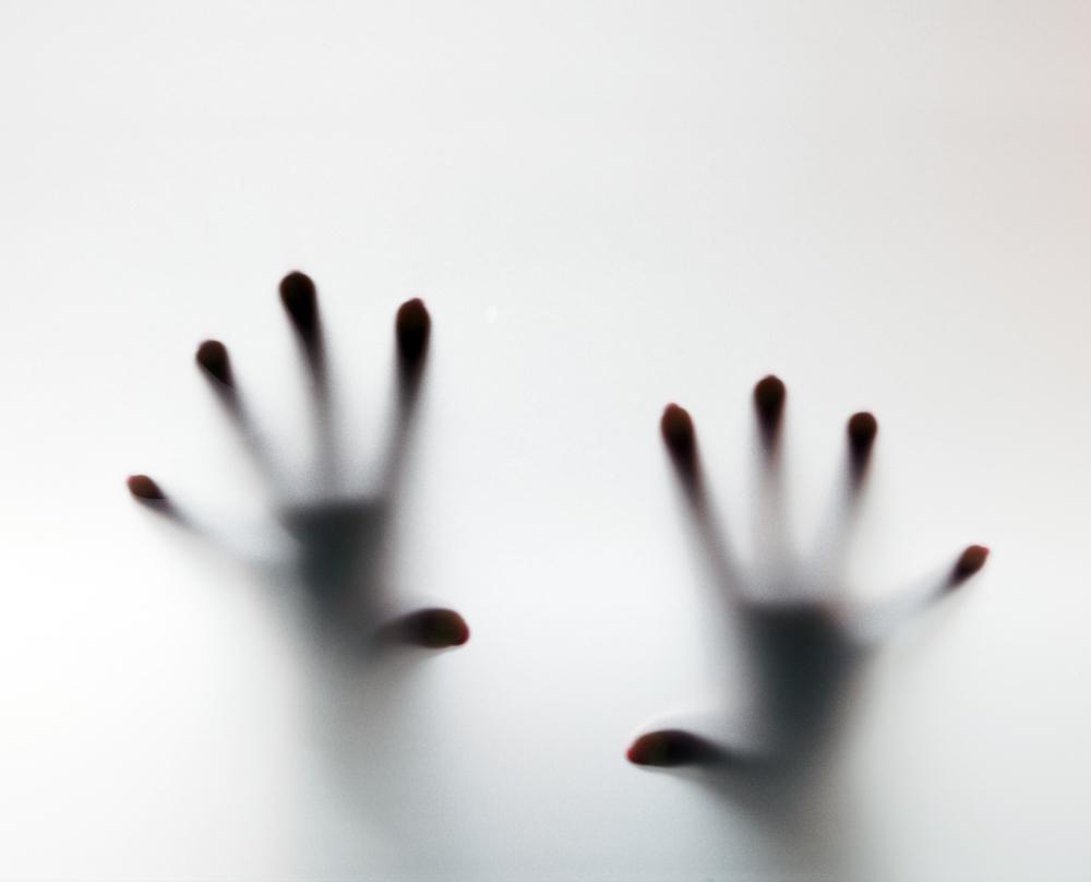 JAMA Pediatrics teen suicide
