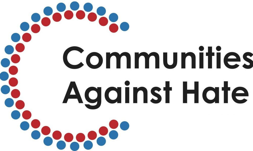 Communities Against Hate