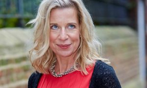 katie-hopkins-twitter