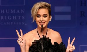 katy-perry-on-her-sexuality