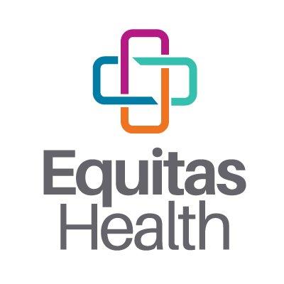 Equitas Health AZT