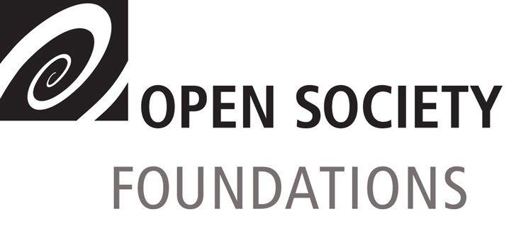 Open Society Foundations Soros