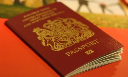 passport-credit-flickr600