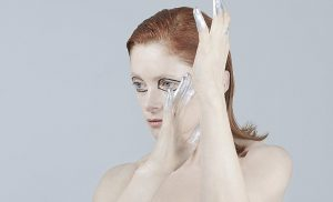 Get Ready To Sparkle: Goldfrapp Live In Concert