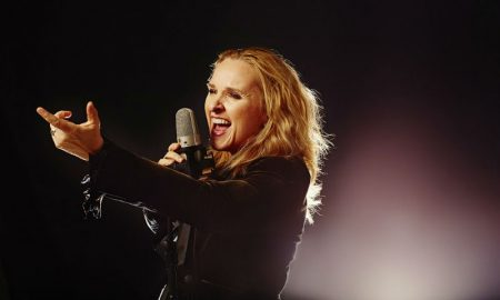 melissaetheridge-f586a7f8