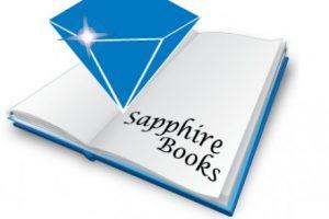 Sapphire Books, A Cut Above
