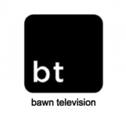 Bawn Television