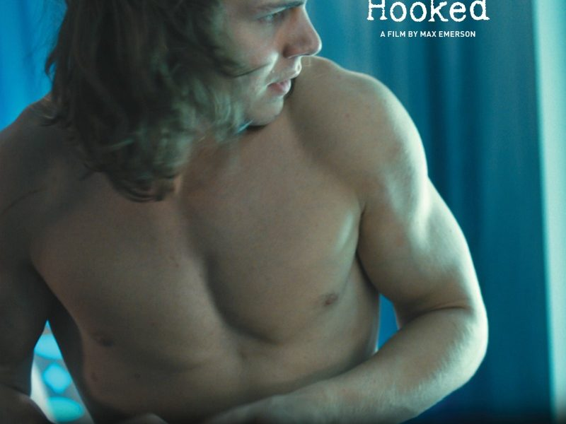 hooked-project-poster
