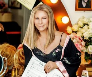 Barbra Streisand has written a love letter to the LGBT community and it's incredibly moving