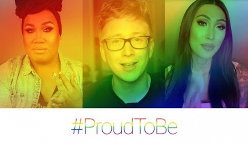 proud-to-be