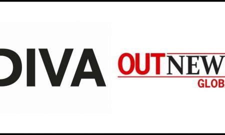 diva-ong-logos