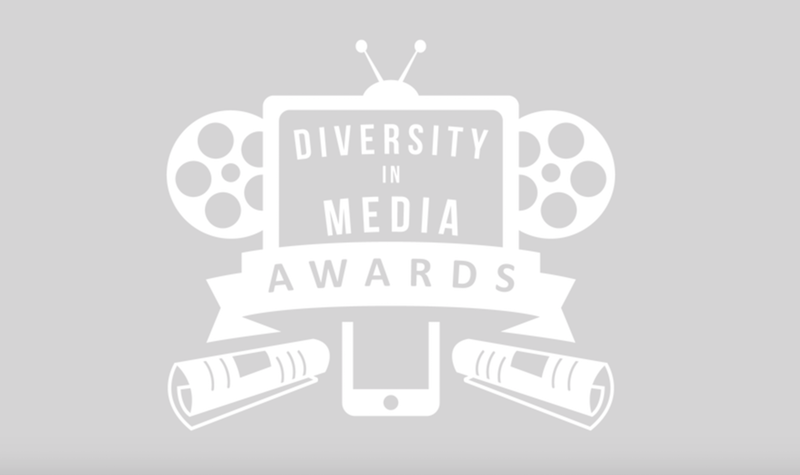Diversity in Media Awards