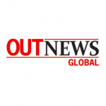 Out News Global