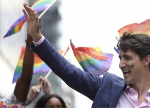 CANADA: Government to offer formal apology to LGBT Canadians