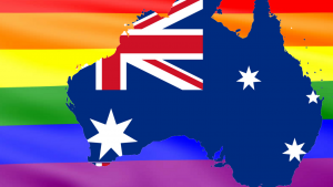 Australia finally votes YES for equal marriage