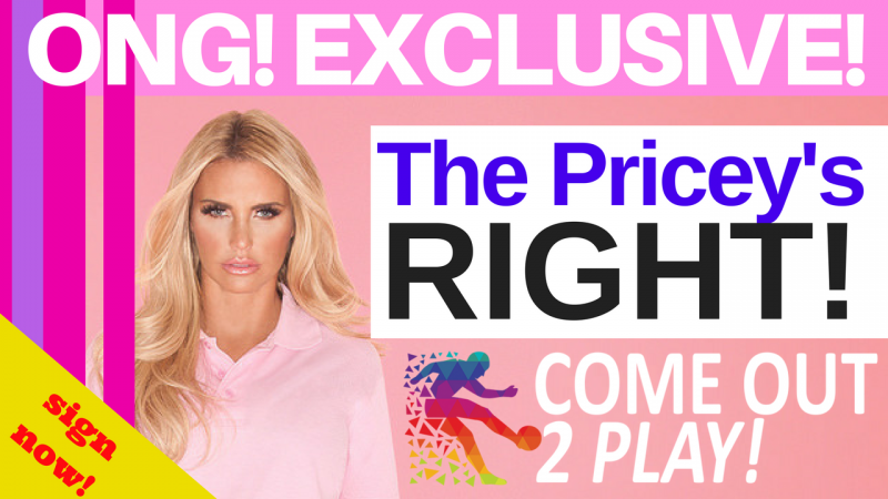 b84631abff9e6 Katie Price signs the #ComeOut2Play campaign! – Out News Global