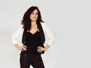 The L Word's Rachel Shelley to host DIVA Magazine Awards