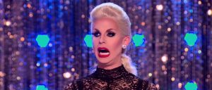 RuPaul star Katya says she's taking a break from drag!