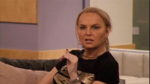OPINION: India Willoughby's CBB nightmare proves people need to take misgendering more seriously