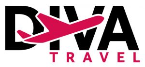 Chocks away! OutNews Global's sister publication launches DIVA Travel!