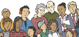 Looking for resources for LGBT Adoption and Fostering Week 2018?
