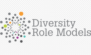 BREAKING: Publisher in dance craze fundraiser for Diversity Role Models