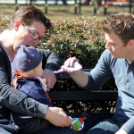 US federal government to support LGBTQ adoption discrimination