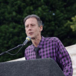 Peter Tatchell Foundation secures charitable status