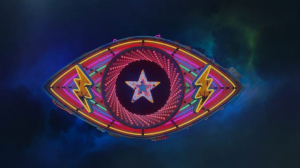 Review! Celebrity Big Brother launch episode
