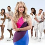 The Bi Life – preview and exclusive Courtney Act interview