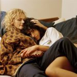 Review: The Bisexual, Channel 4, Episode 1
